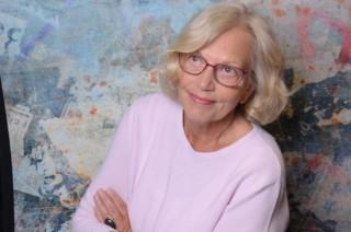 Birgit Ahders