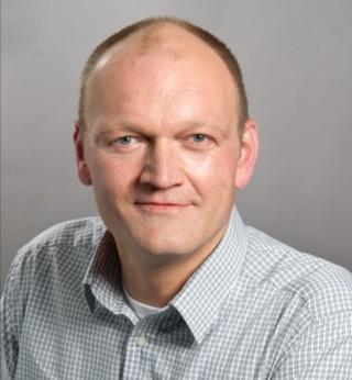 Andreas Könneke
