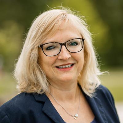Corina Großmann
