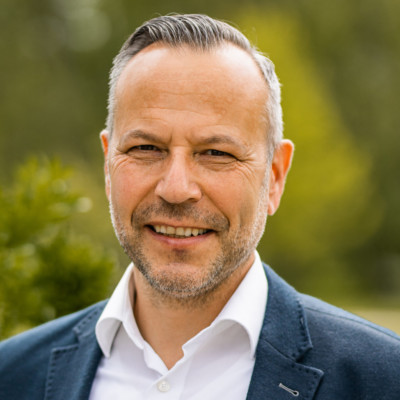 Dirk Baum