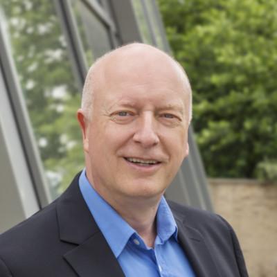 Thomas Weigelt